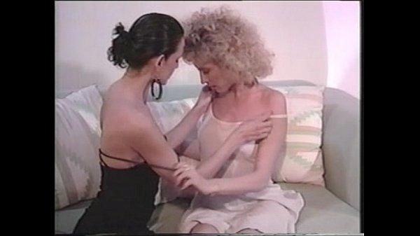 Порно гермафродиты и транс