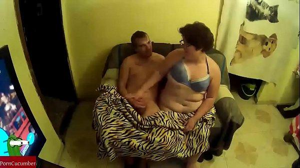 Порно много мужиков кончили в пизду одной бабе