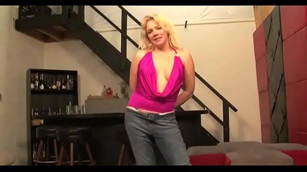 Видео жесткого траха дам