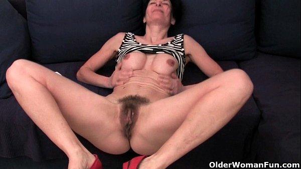 Турсик женски