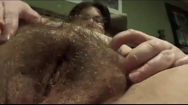 Порно садо-мазо лесбиянок
