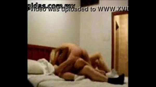 Смотреть порноролик скрытой камеры
