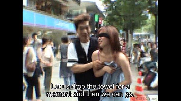Смотреть онлайн японское экстрим порно