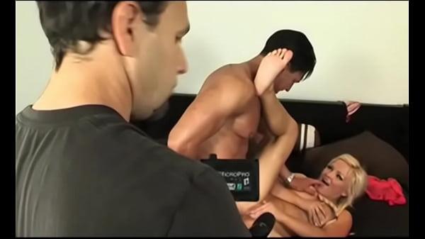 Реальный оргазм женщины документальный фильм