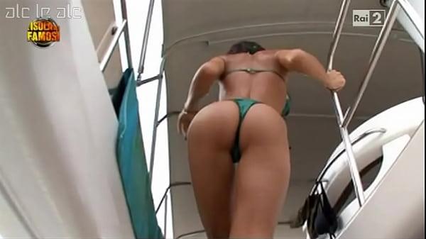 Hot girls for fuck