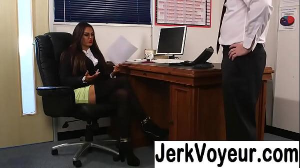 Порно фото секс пьяных  pornofotkiru