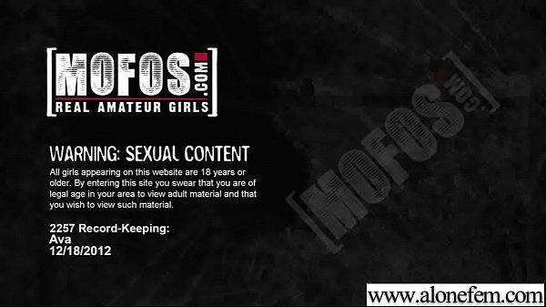 Двуполые порно тайланд видео