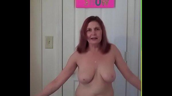 Смотреть порно сосет пока спит