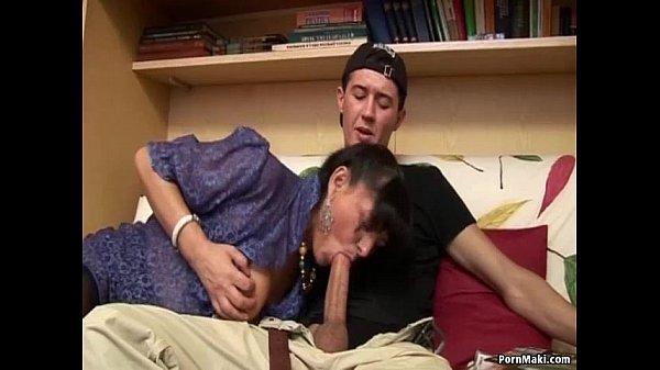 Порно лоис и брайан