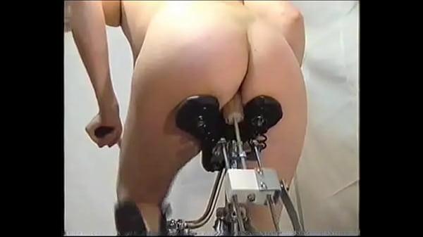 Порно видео вернулась поздно домой