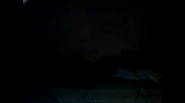 Фото голых с большими бедрами