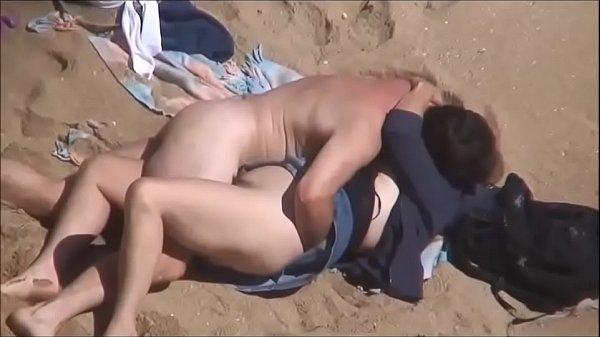 Мать ебут ебут в рот и жопу