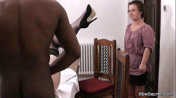 Часный секс в тоем смотреть онлайн