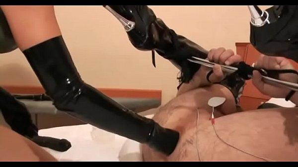 Пытки оргазмом порно видео