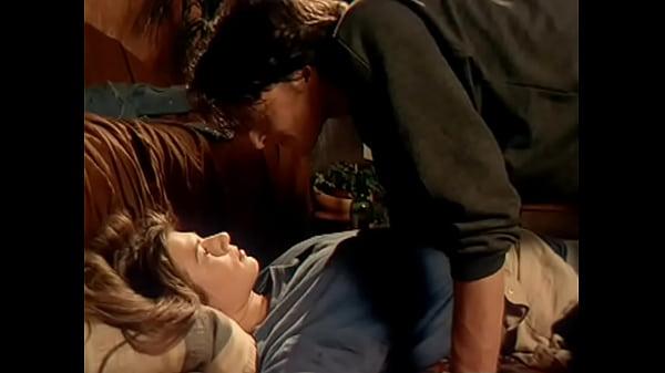 Little Sister pelicula (1995)
