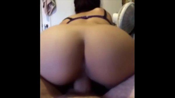 Відео еротика в hd