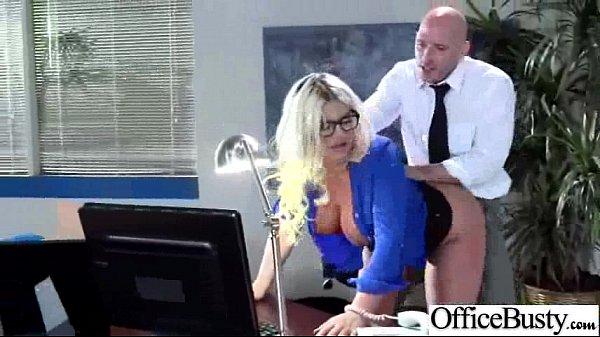Порно ролик club hd в чулках