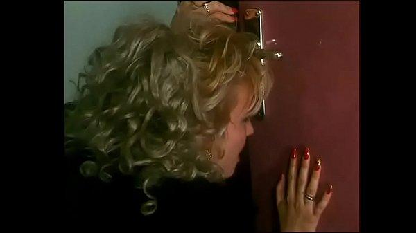 Порно фильм Алехандро