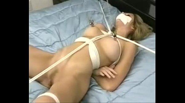 https://img-egc.xvideos-cdn.com/videos/thumbs169lll/88/c4/de/88c4de1a3c383577d64282f39ed24c0f/88c4de1a3c383577d64282f39ed24c0f.30.jpg