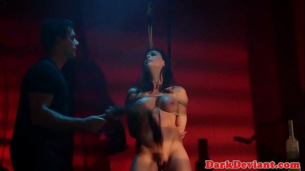 Частное интимное видео лесбиянок