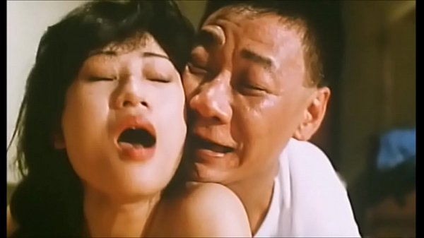 M-Brother Of Darkness [1994] Lily Chung Suk Wai, Chan Pooi Kei