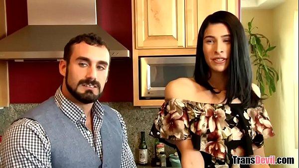 Сайт знакомства с трансами омска