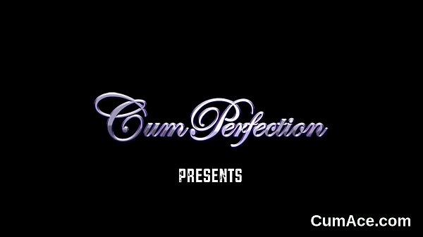 Лучший российский фильм порно фильм