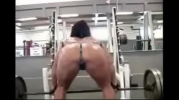 Chubby female nudes videos