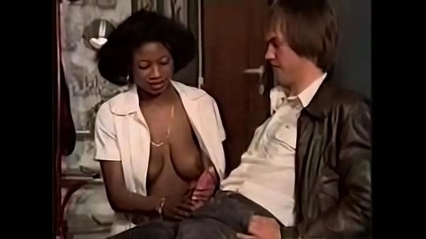 Порно анал медсестру