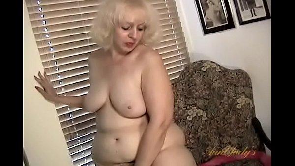 Granny bdsm videos