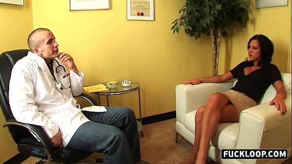 Эротический масаж в минскенадом