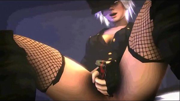 Домашний секс мамы сыном