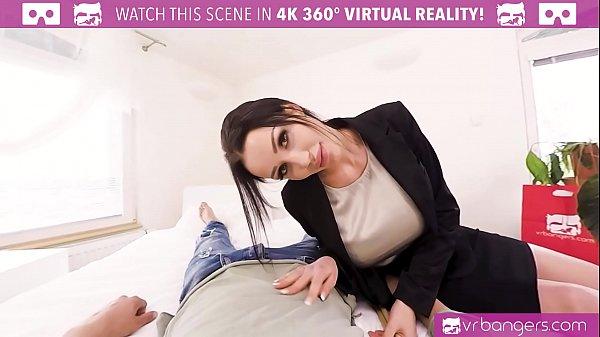Порно онлайн немка с большими сиськами hd