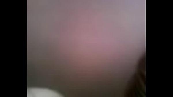 Video A0126