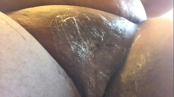 Порно снятое любительской камерой русское порно видео