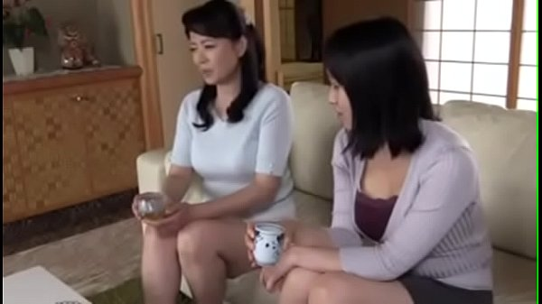 820หนังโป๊สาวใหญ่saoyaixxxเต็มเรื่อง หนุ่มแสบวางแผนเย็ดหีสาวใหญ่อวบอึ๋ม แนวครอบครัว