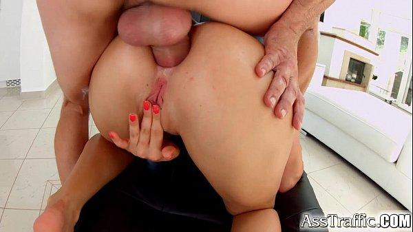 Lesbian pissing porn