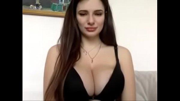 Копрофилки скат порно онлайн