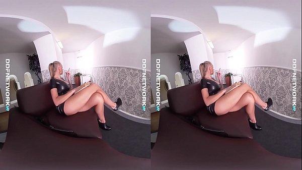 https://img-egc.xvideos-cdn.com/videos/thumbs169lll/8b/41/43/8b4143cb210276df25c61ab76008412d/8b4143cb210276df25c61ab76008412d.2.jpg