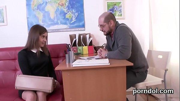 小学生と家庭教師 痴女がエロエロ騎乗位セックス 本物のロリ