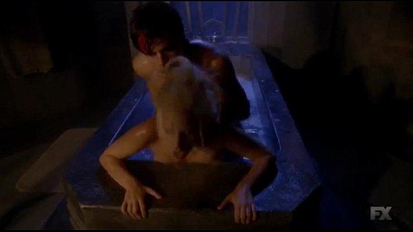Росказ про секс бани