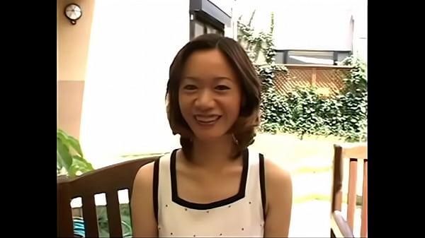 Japanese milf mature porn