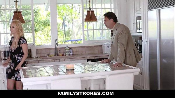 Видео красивый порно фильм про любовь матери и сына