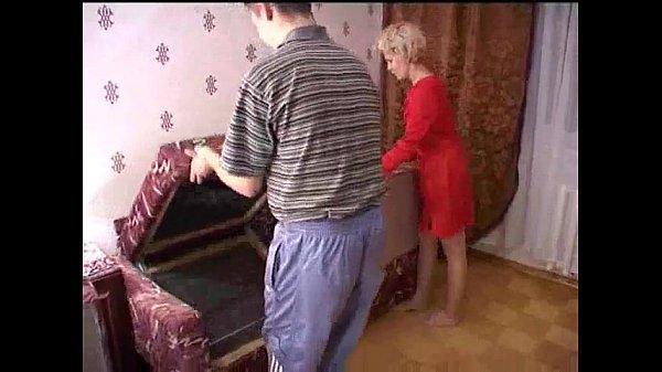 Посмотреть на зрелых русских женщин онлайн