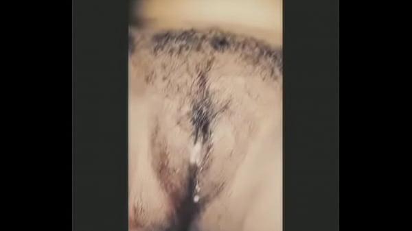 Badu - Xvideo site