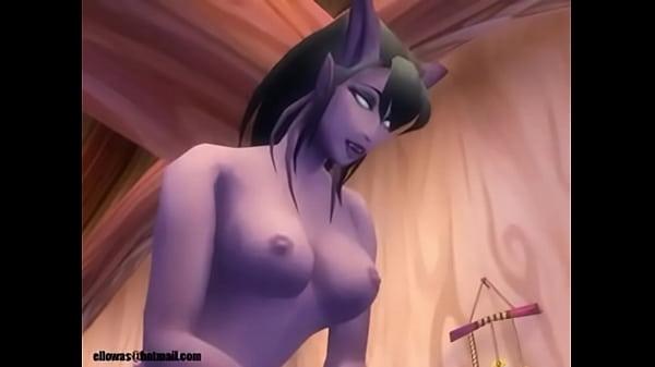 Fkk girls nude
