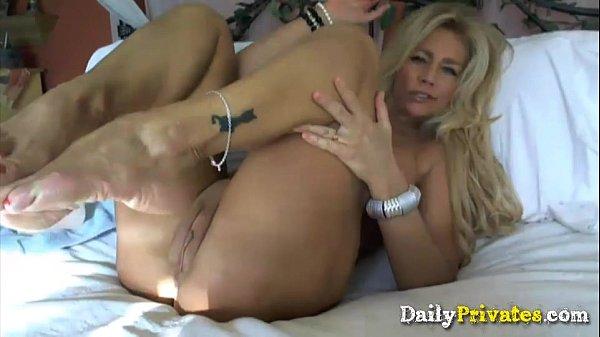Mammary intercourse