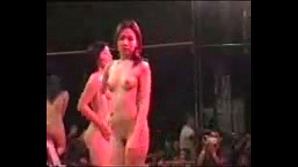 Sexy Brazilian Ass Sluts