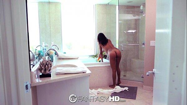 Bubble bath jantzen jade