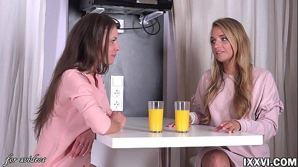 Солидные полные женщины в порно